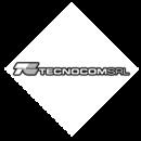 tecnocom_logo
