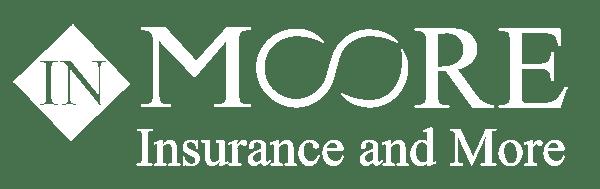 InMoore Logo