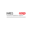 Logo_Inres